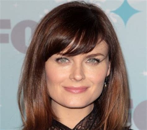 diamond face hairstyles bangs 78 images about diamond shape face on pinterest best