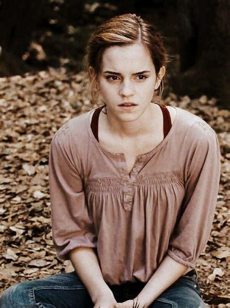 hermione jean granger hermione jean granger