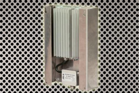 reo brake resistor reo uk braking resistor breaks free
