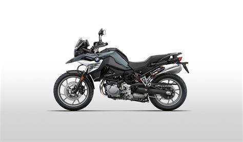 Bmw De Motorrad Gebraucht bmw motorrad bmw f 750 gs roewer motorrad gmbh bmw