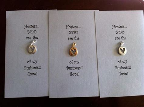 Origami Owl Hostess Gift - other origami and dangles on
