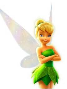 preschool engineering tinkerbell movie