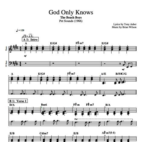 beach house sheet music piano piano chord tabs piano chord at piano chord tabs piano