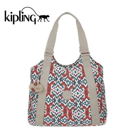 Kipling Bag 3 In 1 8077 35 best images about kipling bags on a well
