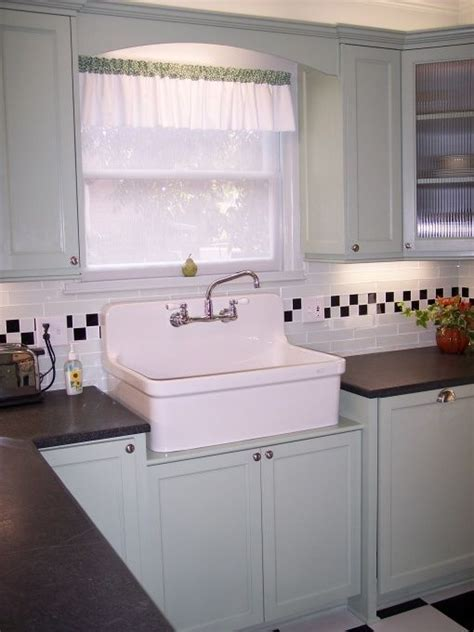 Pictures   Kitchens  Remodel