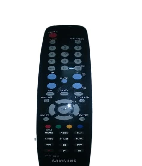 samsung remote mobile buy samsung lcd remote at best price in india