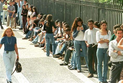aumento fondo de desempleo 2016 anses aumento del fondo de desempleo 2016 a 3000 pesos