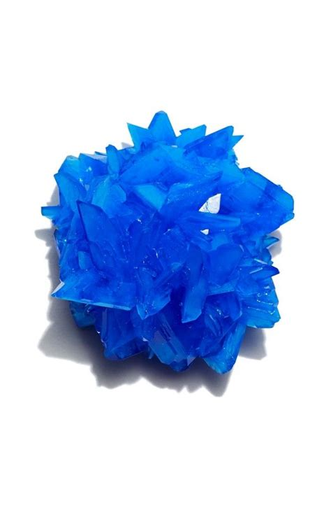 2447 best rocks crystals gems minerals images on