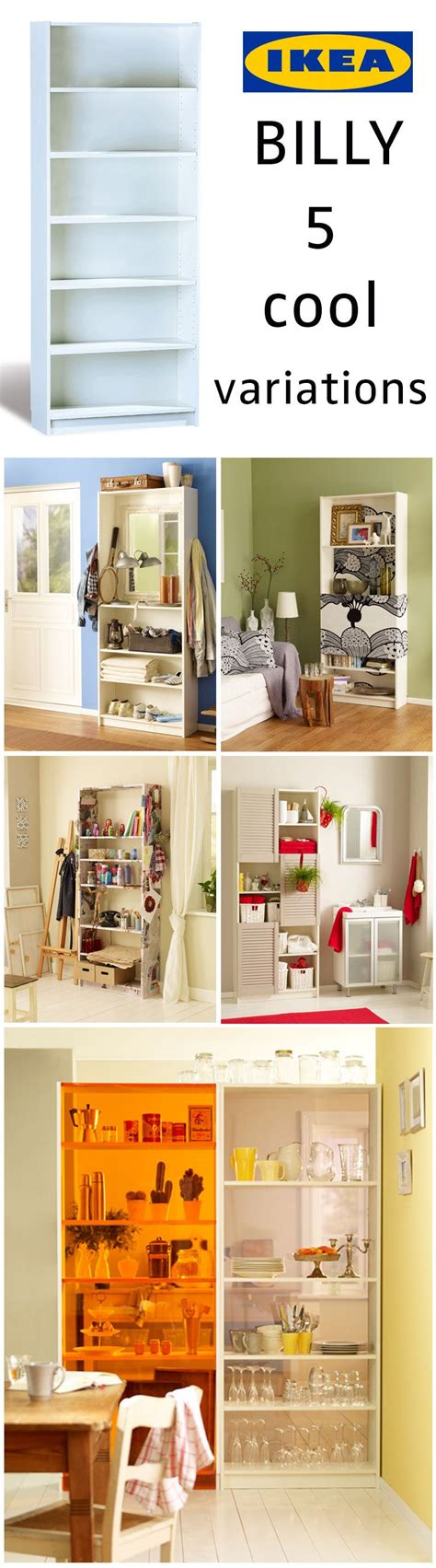 billy regal ikea hack f 252 rs billy regal dividing wall ikea billy and