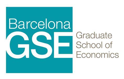 Ma Vs Mba Economics by Bgse