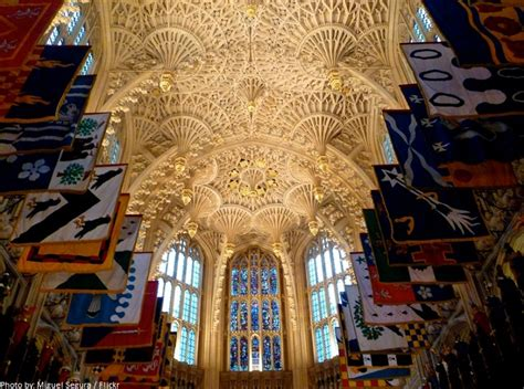 One Wall Murals interesting facts about westminster abbey just fun facts