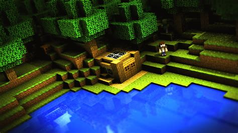 game wallpaper minecraft minecraft home wallpaper game hd wallpapers video games
