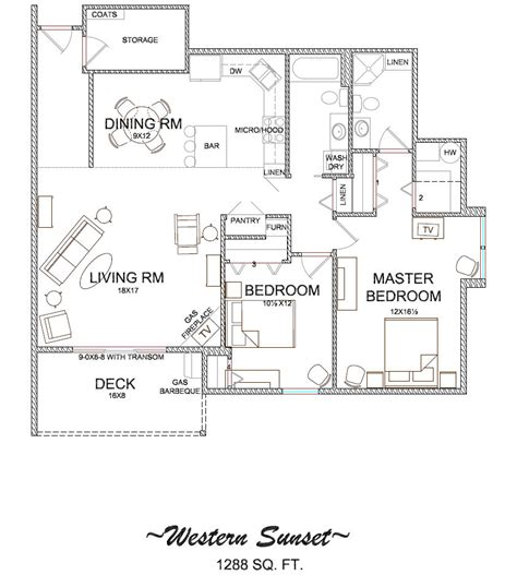 collections of staircase floor plan inspirational