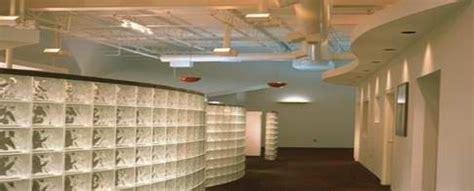 commercial lighting san diego san diego commercial lighting service commercial lighting