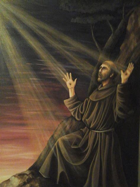 Hu Ze Lu Mba St Francis by 1031 Best Saints Yawakanpi Blesseds Images On
