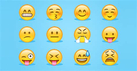 Emoji Copy And Paste Emoji Icons Copy And Paste Color Free Icons