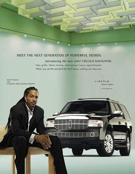 songs about lincoln lincoln mkz commercial song