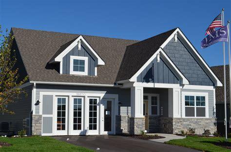 Jms Home by Kenwood Jms Custom Homes