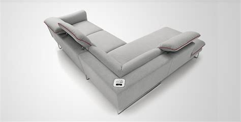 high tech couch high tech sofa ds 152 sofa by de sede the 21st century