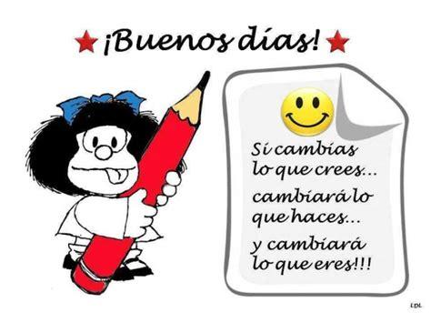descargar imagenes para whatsapp gratis de mafalda 66 im 225 genes de mafalda con frases de amor felicidad