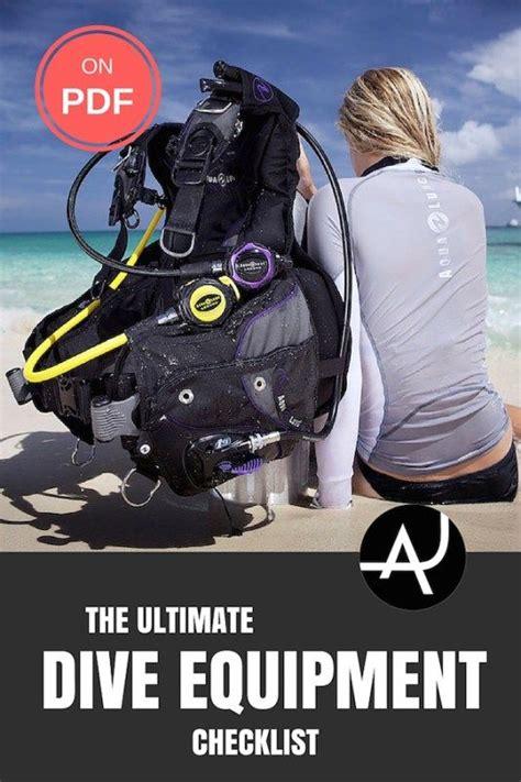 best diving equipment best 25 diving equipment ideas on sea whale