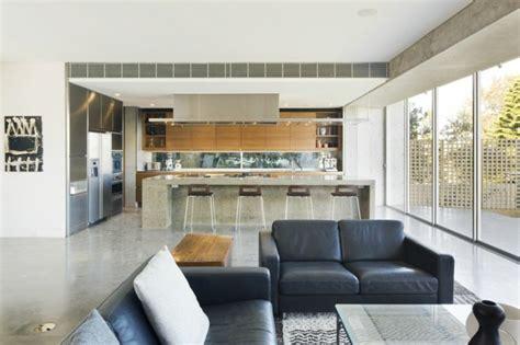 simple modern house interior sala de estar moderna de estilo minimalista 100 ideas