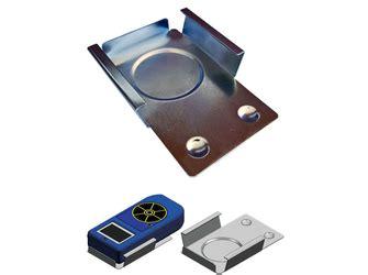 Inspector Survey Meter Biodex ranger survey meter radiation detection nuclear
