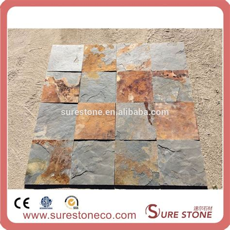 decorative stones home depot wholesaler home depot slate home depot slate wholesale suppliers product directory