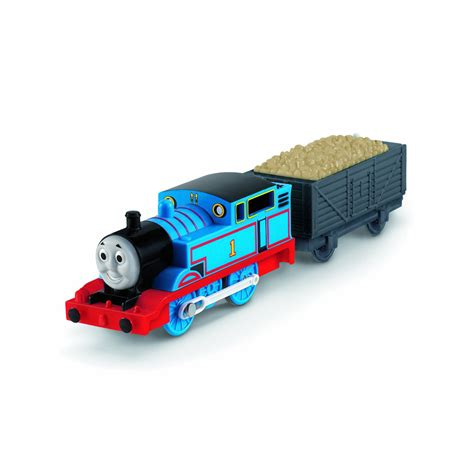 Friends Trackmaster Talking New Motorized Engine trackmaster trains talking motorized engine at toystop