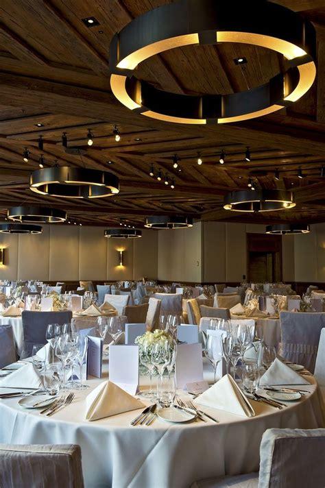 hba london  alpina gstaad hotel luxury hotels design