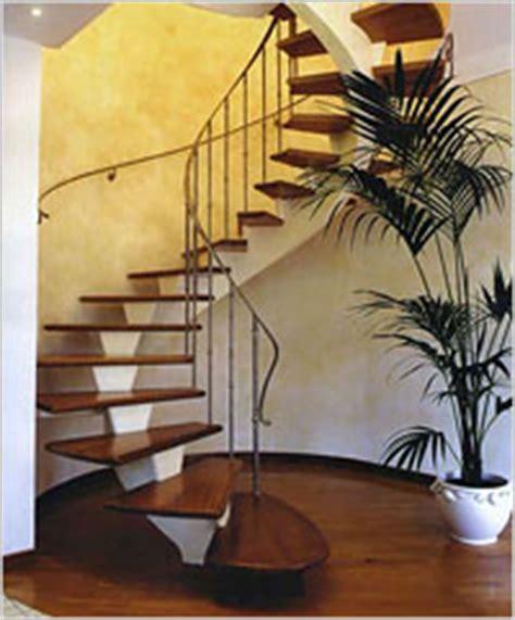 scale particolari per interni scale particolari modelli di bar particolari per