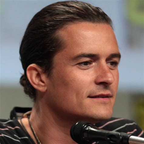 orlando bloom net worth 2018 orlando bloom net worth 2018 height age bio and facts