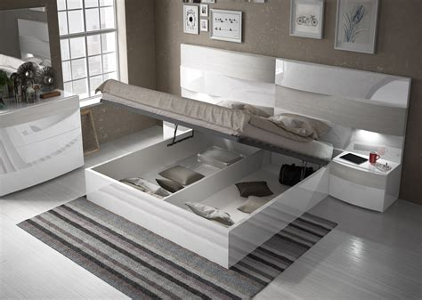 cordoba bedroom set cordoba modern bedrooms bedroom furniture