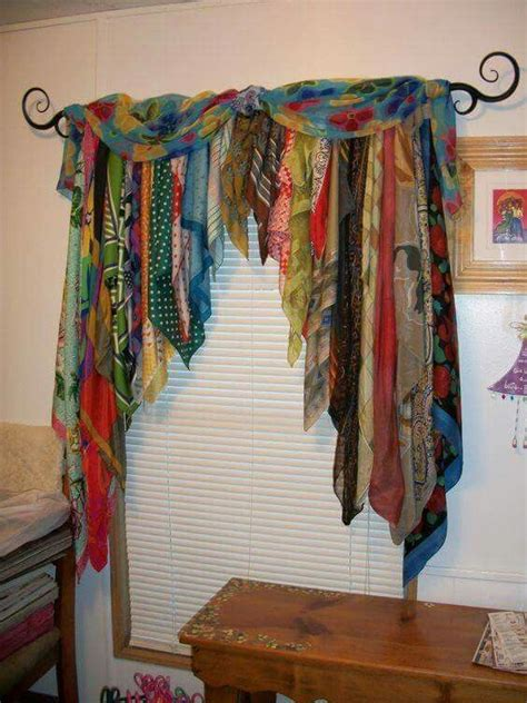 cortinas hippies via hippie beauty fb home pinterest cortinas