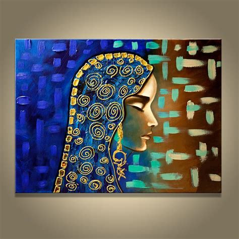 wall painting trees2018 2019 made painting wall canvas picture abstract arab paintings