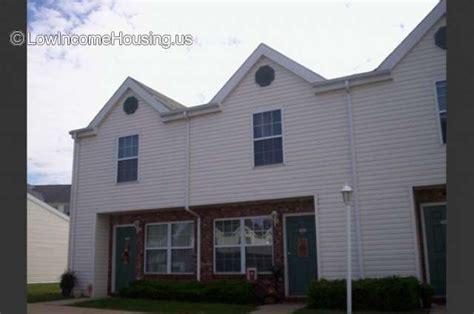 low income housing columbus ohio belmont county oh low income housing apartments low income housing in belmont county