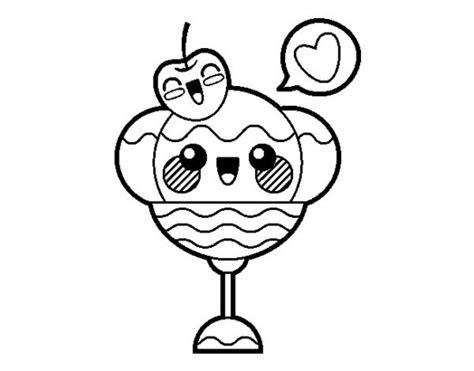 imagenes blanco y negro kawaii muchos bocetos kawaii para dibujar bonitas im 225 genes y
