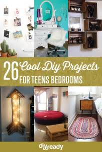 projects for teens bedrooms diy projects craft ideas