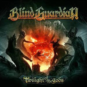 blind guardian the bard s song instrumental karaoke blind guardian 171 twilight of the gods 187 2014 darkside ru