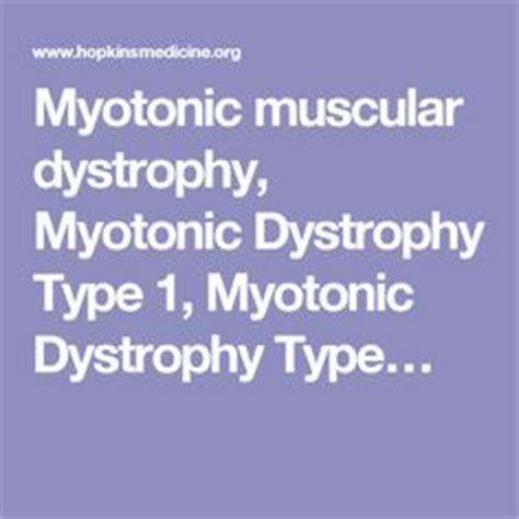 pattern dystrophy wikipedia 1000 ideas about myotonic dystrophy on pinterest wilson