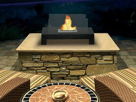 anywhere fireplace ventless fireplaces gramercy anywhere fireplace