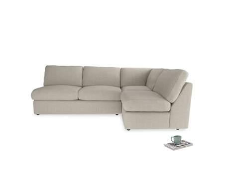 modular sofa bed houseofaura com modular sofa beds nevada modular sofa