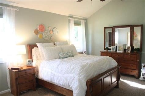 sherwin williams master bedroom comfort gray sherwin williams what color do i paint
