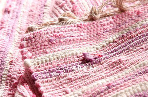 telar ganchillo unido geometricas modelos de alfombras originales el blog de trapillocom