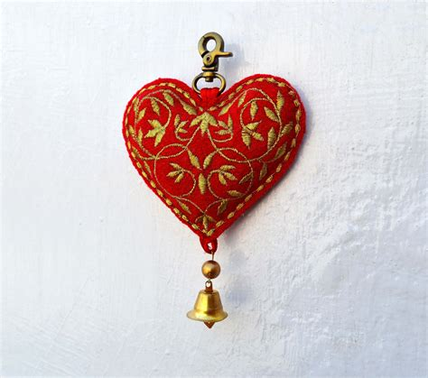 ornament shape handmade charm