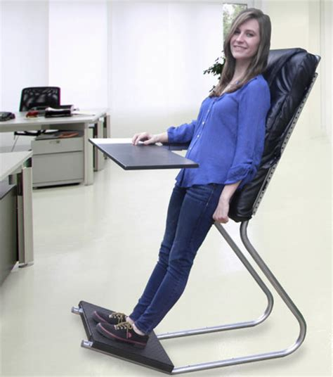 sit to stand recliner chair 3 standing chairs for your office accessories lists