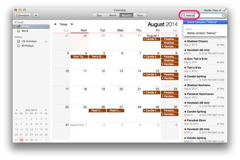 Calendar For Mac Calendar For Mac Add Or Delete Calendars Apple Support