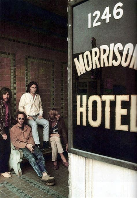 The Doors Morrison Hotel 17 best images about how to play electric guitar on