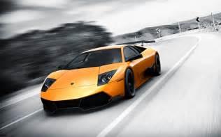 Lamborghini Murcielago Lp 670 4 Wallpapers Hd Lamborghini Murcielago Lp 670