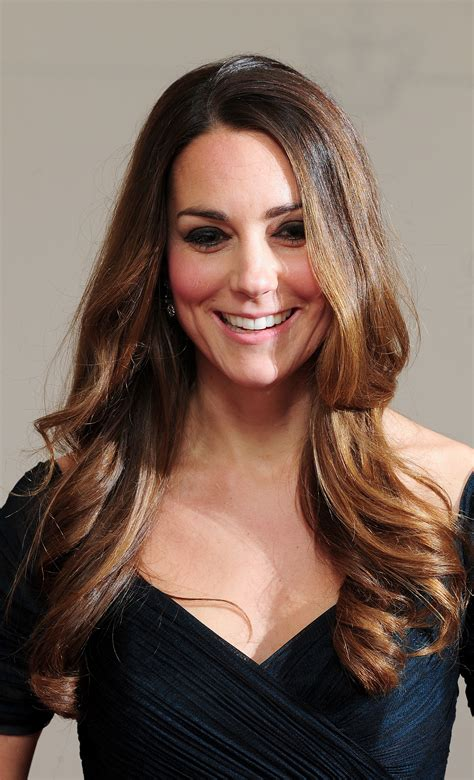 kate middleton kate middleton fires her hairdresser stylecaster